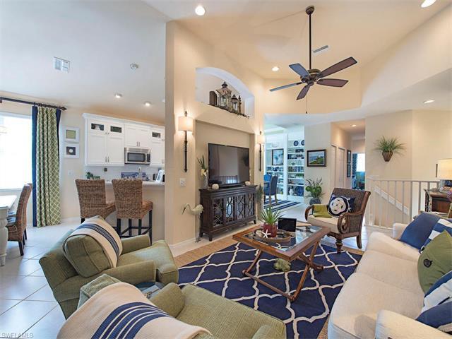 26950 Montego Pointe Court 203 #203, Bonita Springs, FL 34134