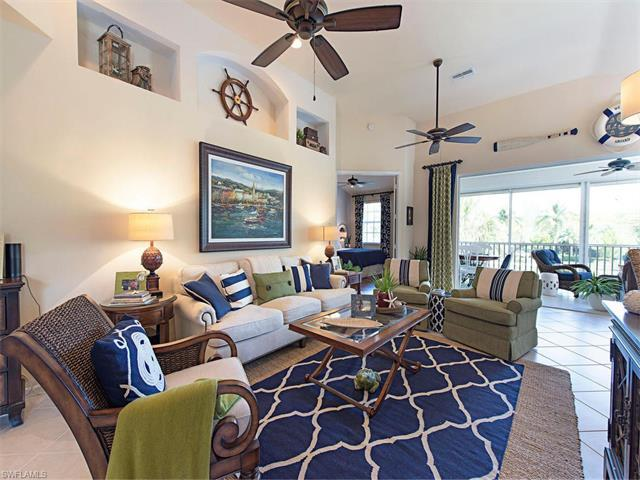 26950 Montego Pointe Ct #203, Bonita Springs, FL 34134