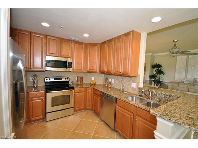 28080 Cookstown Ct 2404 #2404, Bonita Springs, FL 34135