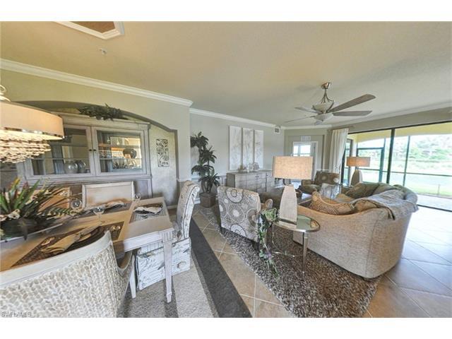 28080 Cookstown Court 2404 #2404, Bonita Springs, FL 34135