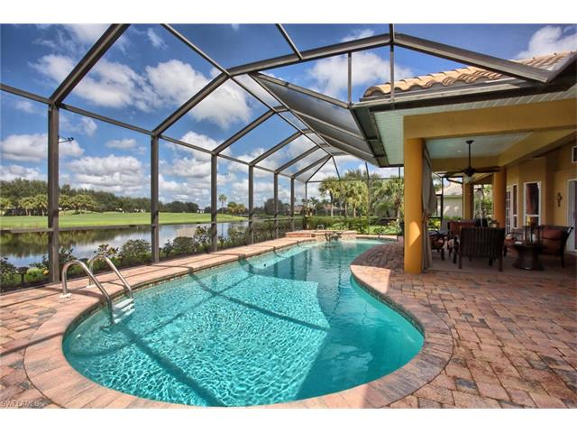 11280 Bent Pine Dr, Fort Myers, FL 33913