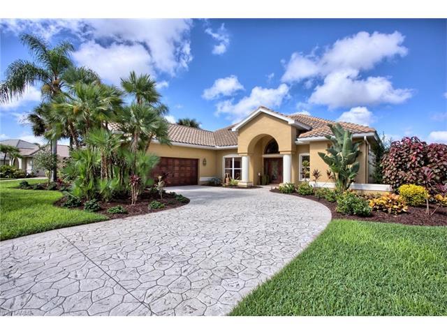11280 Bent Pine Drive, Fort Myers, FL 33913