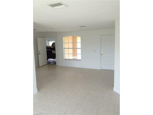 3213 12th Street SW, Lehigh Acres, FL 33976
