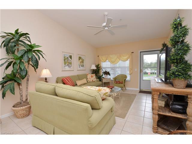 25741 Lake Amelia Way 203 #203, Bonita Springs, FL 34135