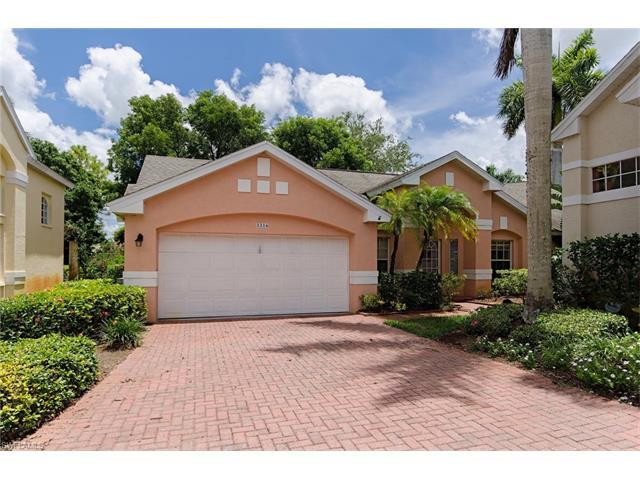 3316 Rosinka Ct, Naples, FL 34112