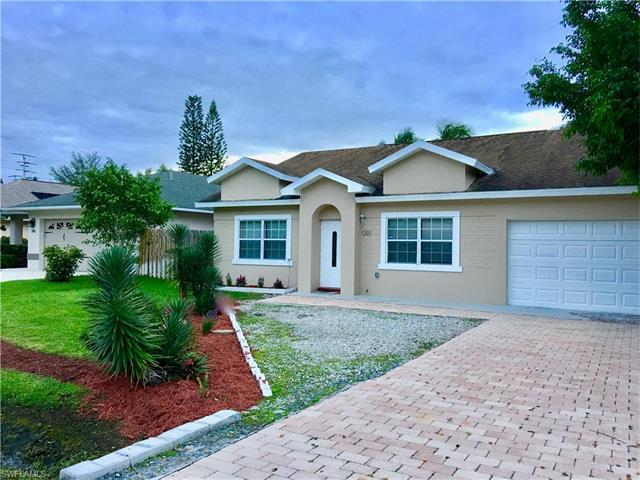 782 95th Avenue N, Naples, FL 34108