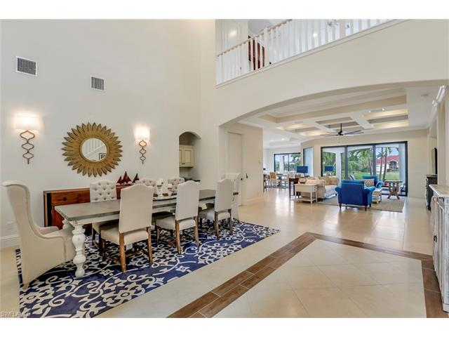 1812 Maywood Court, Marco Island, FL 34145