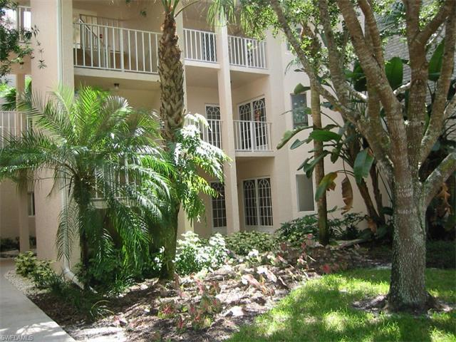 770 Waterford Dr 103 #103, Naples, FL 34113