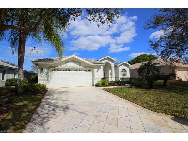 26371 Summer Greens Dr, Bonita Springs, FL 34135