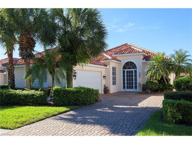 3448 Donoso Ct, Naples, FL 34109