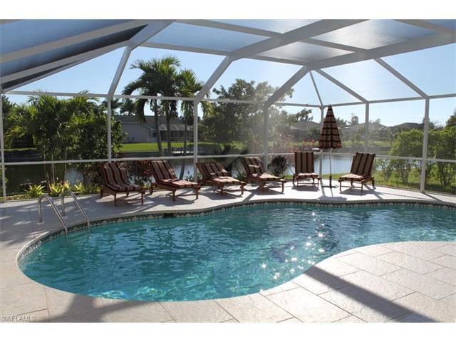 316 20th St, Cape Coral, FL 33990