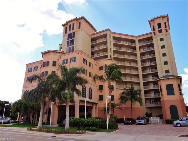200 Estero Blvd 705 #705, Fort Myers Beach, FL 33931