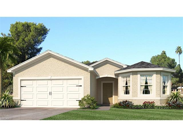 1425 SW 10th Pl, Cape Coral, FL 33991