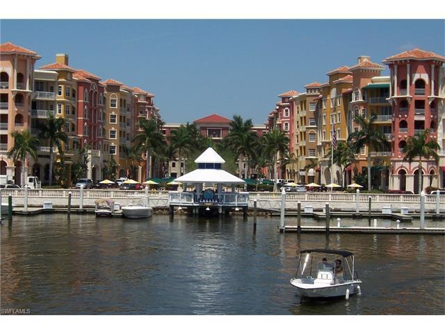 451 Bayfront Pl #5503, Naples, FL 34102