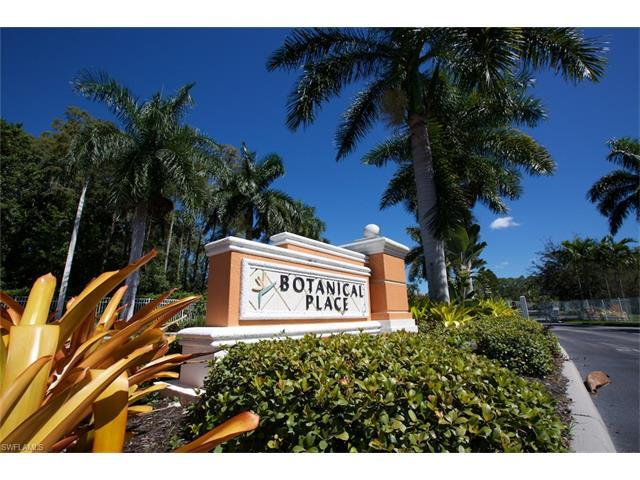 4530 Botanical Place Cir 405 #405, Naples, FL 34112