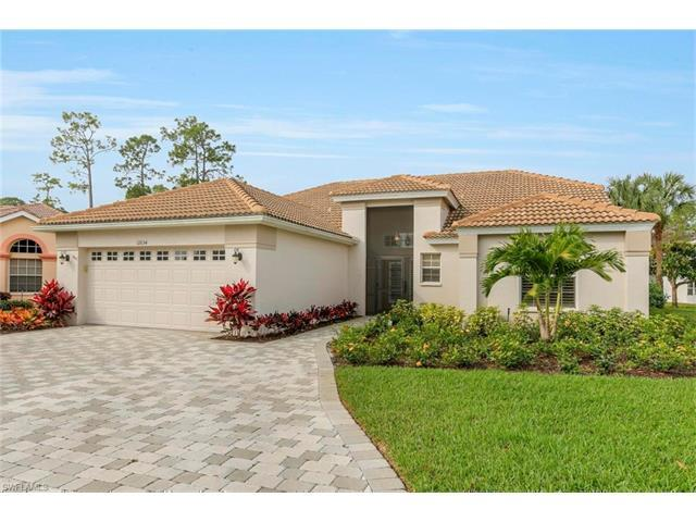 12654 Buttonbush Pl, Bonita Springs, FL 34135