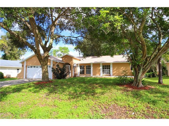 9041 Cypress Dr N, Fort Myers, FL 33967