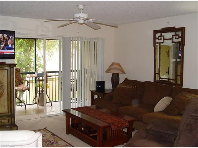 8940 Colonnades Court E 724 #724, Bonita Springs, FL 34135
