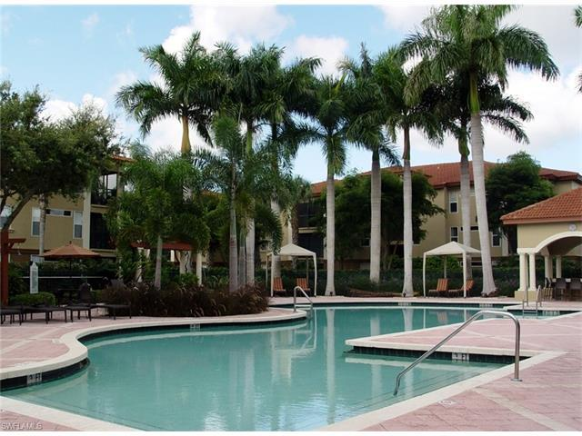 8940 Colonnades Ct E 724 #724, Bonita Springs, FL 34135