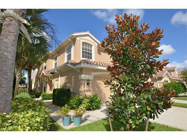 22851 Sago Pointe Dr #1604, Bonita Springs, FL 34134