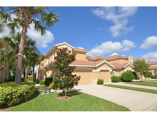 22851 Sago Pointe Drive 1604 #1604, Bonita Springs, FL 34134