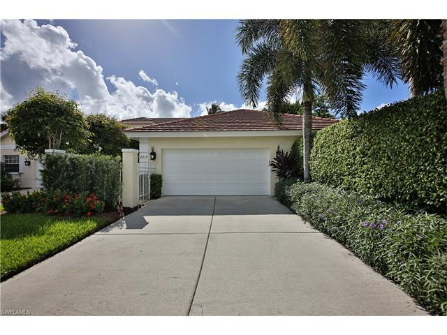 2217 Paget Circle #1.31, Naples, FL 34112