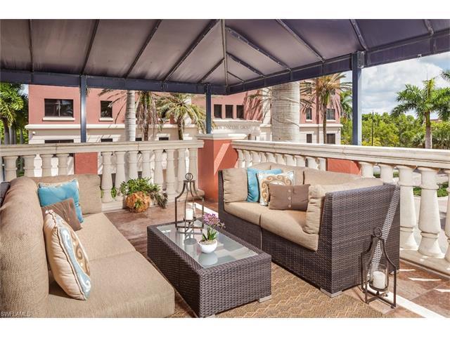 410 Bayfront Pl 2201 #2201, Naples, FL 34102