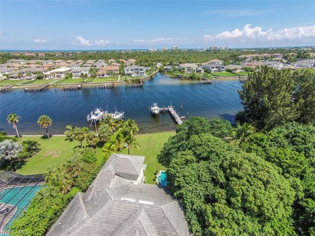 Undisclosed, Palm Beach Gardens, FL 33410