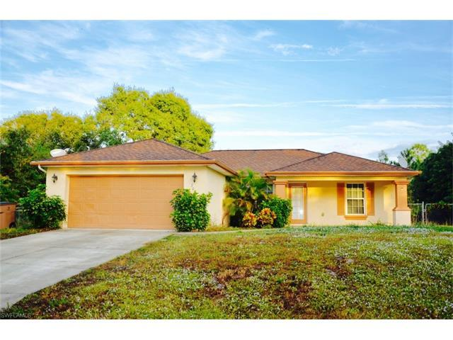 309 Butler Ave S, Lehigh Acres, FL 33974