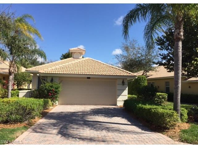 3817 Cotton Green Path Dr, Naples, FL 34114