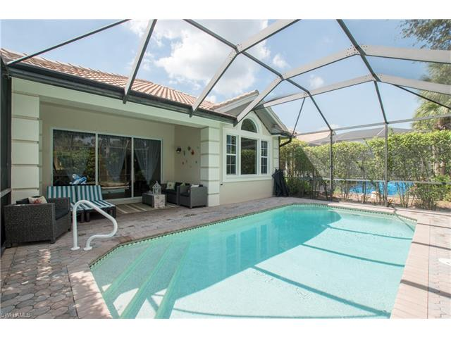 3817 Cotton Green Path Drive, Naples, FL 34114