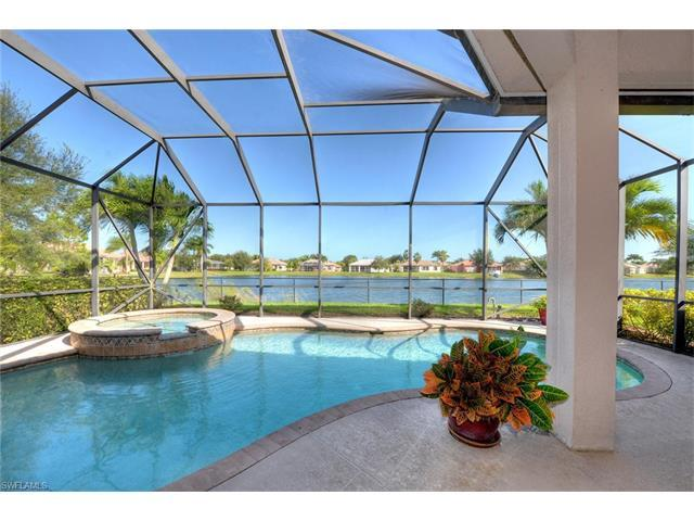 969 Chesapeake Bay Ct, Naples, FL 34120