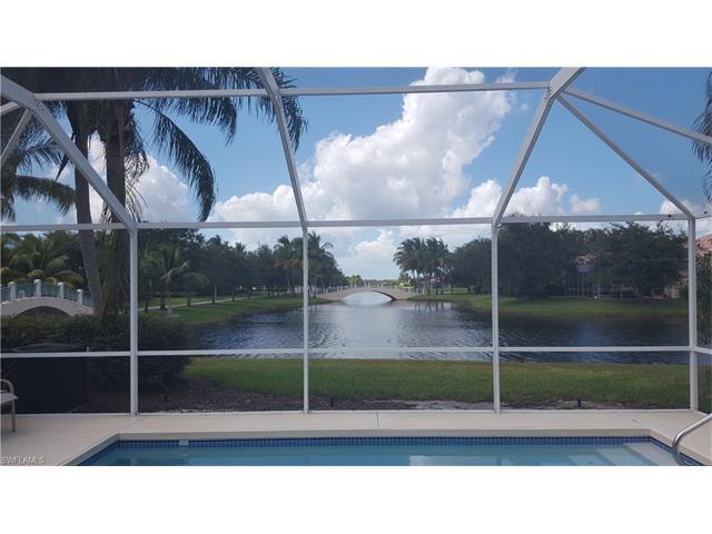 3364 Cayman Ln, Naples, FL 34119