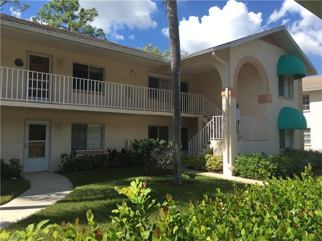 409 Gabriel Cir #2202, Naples, FL 34104