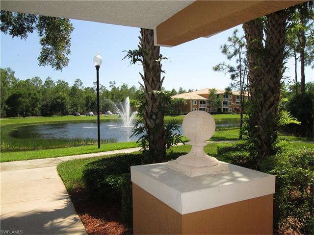 1865 Florida Club Drive 6102 #6102, Naples, FL 34112