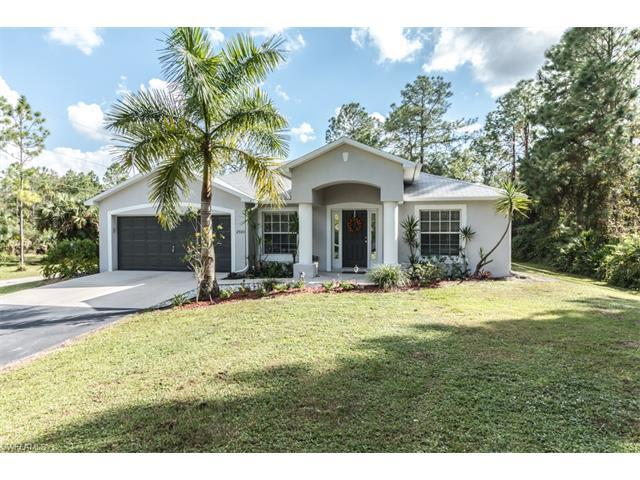 2920 14th Ave NE, Naples, FL 34120