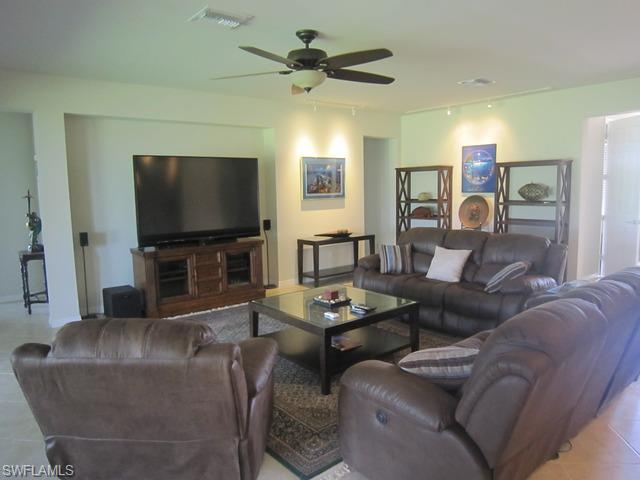 5858 Plymouth Place, Ave Maria, FL 34142