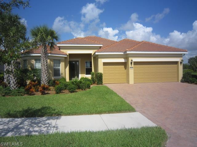 5858 Plymouth Pl, Ave Maria, FL 34142