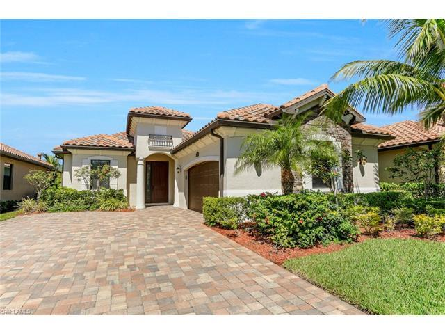 9459 Piacere Way, Naples, FL 34113