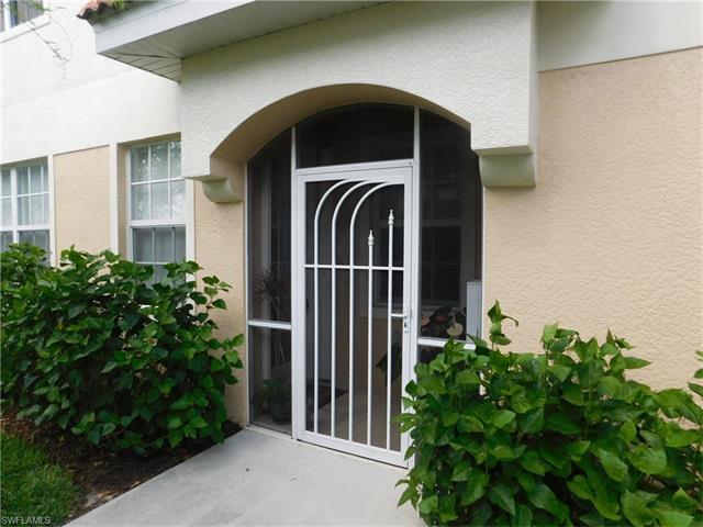 3053 Driftwood Way 3901 #3901, Naples, FL 34109