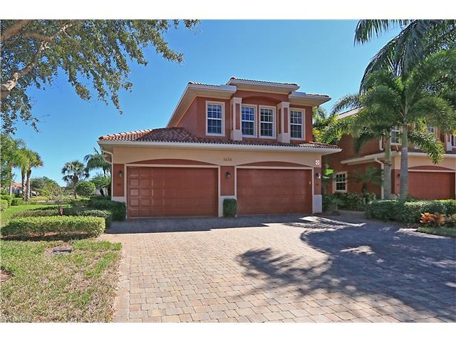 6434 Legacy Cir 403 #403, Naples, FL 34113
