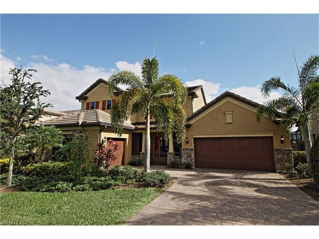 16186 Cartwright Ln, Naples, FL 34110