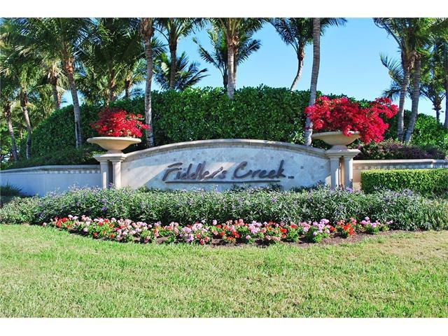 3960 Deer Crossing Court 6-102 #6-102, Naples, FL 34114