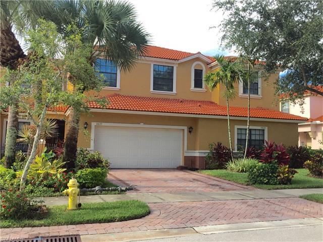 14633 Sutherland Ave 84 #84, Naples, FL 34119