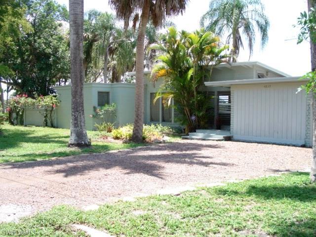4837 Riverside DrFort Myers, FL 33905