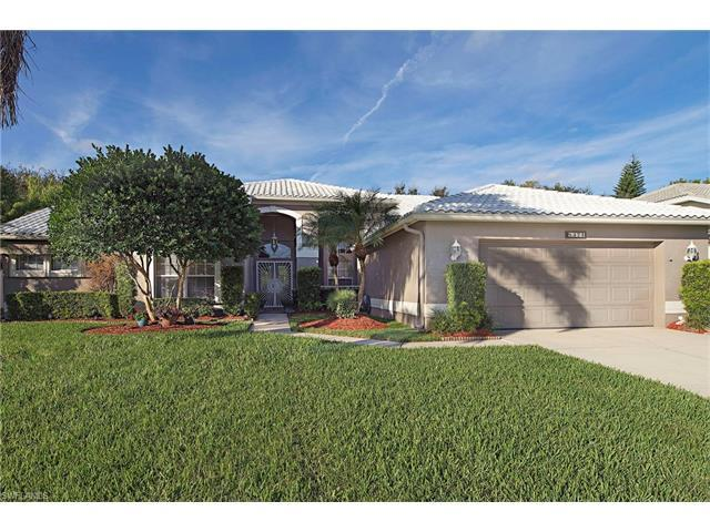 8371 Arborfield Ct, Fort Myers, FL 33912