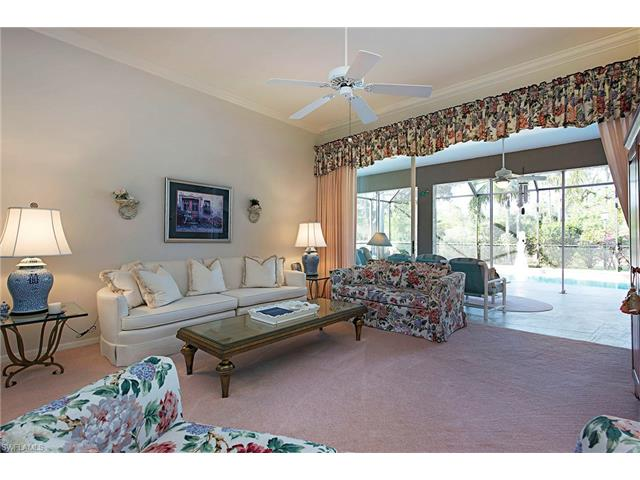 8371 Arborfield Court, Fort Myers, FL 33912