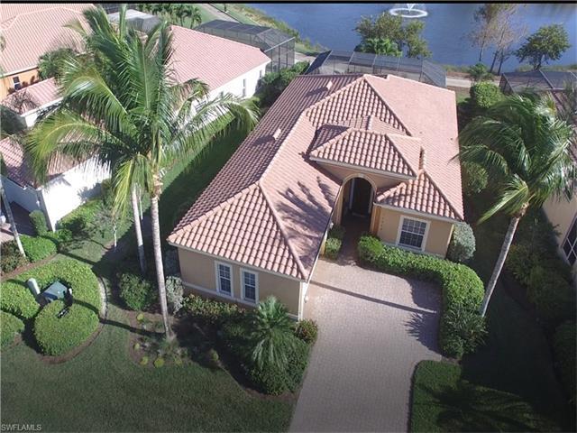 12080 Via Cercina Dr, Bonita Springs, FL 34135