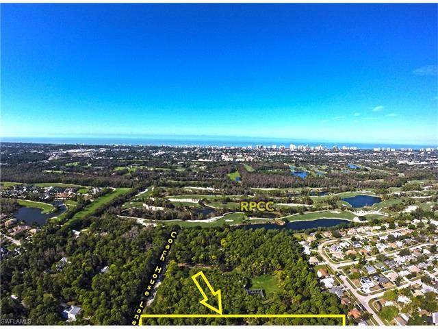 2555 Coach House Ln, Naples, FL 34105