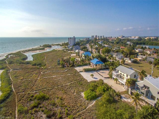 8056 Estero Blvd, Fort Myers Beach, FL 33931